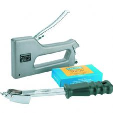 Metal Staple Gun Kit (MSGK)